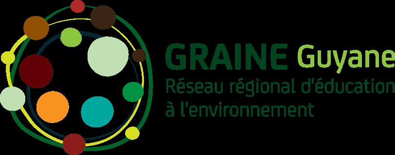 GRAINE Guyane